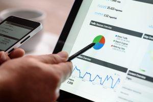 Best Secrets Of A Successful Internet Marketer
