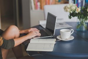 Blogging Will Be Simple If You Use These Tips