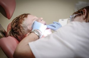Dental Care Tips That Are Proven To Work