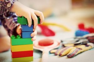 Everything You Ought To Know About Toys
