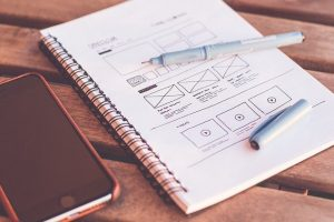 Excellent Article With Great Ideas About Web Design