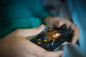 Great Advice About Getting The Most From Video Games