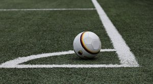 Helping You Understand The World Of Soccer With These Easy Tips