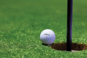Learning Golf Easier With High-Quality Tips And Advice