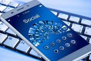 Take Your Mobile Marketing To The Next Level With These Great Tips!