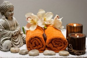 Want To Know More About Massage Therapy Keep Reading!
