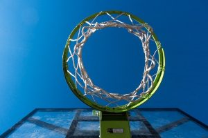 When You Need Ideas About Basketball Fast Read This