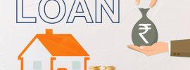 Ultimate Guide to Secured Loans